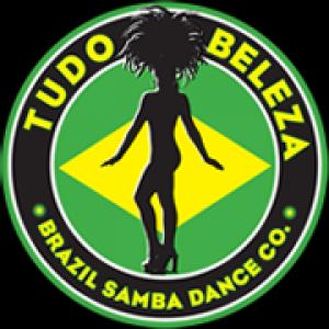 Tudo Beleza - Brazil Samba Dance Co. - Samba Dancer / Latin Dancer in Seattle, Washington