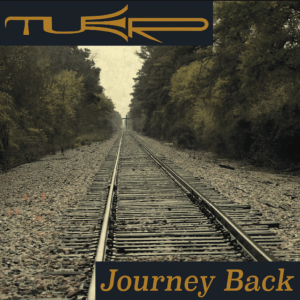Tuer - Christian Band in Spring, Texas