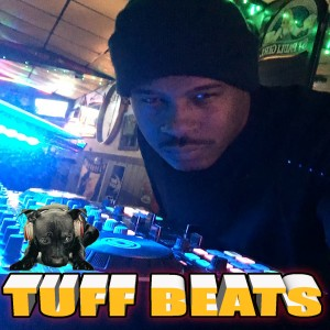 Tuff Beats LLC