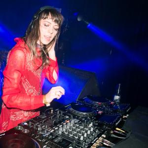 Tuff Ghost - DJ in Los Angeles, California