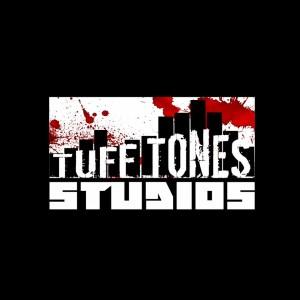 Tuff Tones Studios