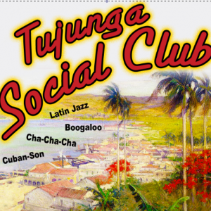 Tujunga Social Club