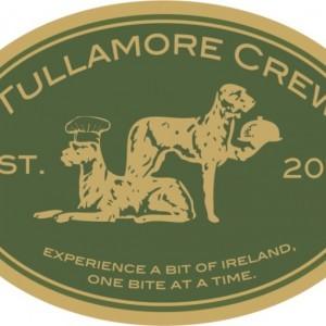 Tullamore Crew Catering - Caterer in Philadelphia, Pennsylvania