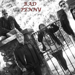 Bad Penny - Cover Band in Hartford, Connecticut