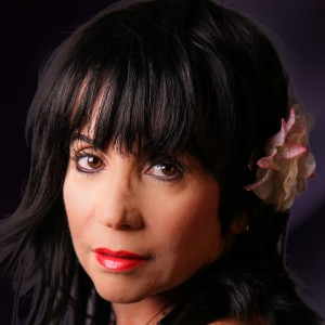 Tumbling Dice.....A Tribute To Linda Ronstadt - Tribute Band in Santa Clarita, California