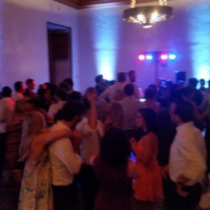 Tuned-In Productions - Wedding DJ in Albuquerque, New Mexico
