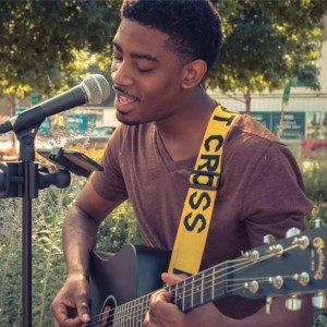 Tunes by Denzel Andrew - Guitarist / Emcee in Dallas, Texas