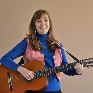 Tunes n Tales by Tricia - Children's Music in Mount Pleasant, Michigan