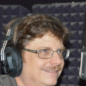 Tunesmith Studio - Voice Actor in San Antonio, Texas