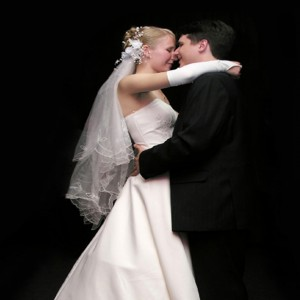 Tunetastic DJ Service - Wedding DJ / Wedding Entertainment in Syracuse, New York
