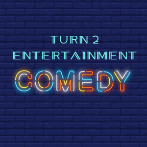 Turn 2 Entertainment - Comedy Show in Manor, Texas