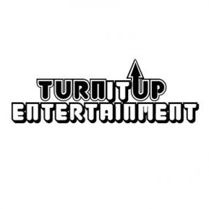 Turn It Up Entertainment