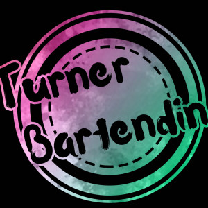 Turner Bartending - Bartender in Little Rock, Arkansas
