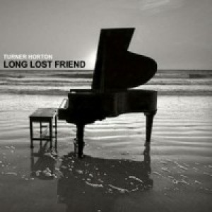 Turner Horton - Pianist in Kihei, Hawaii