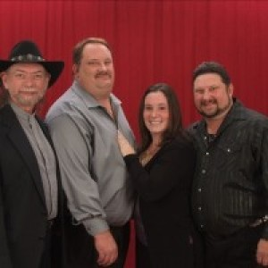 Turning Point - Christian Band in Cross Plains, Tennessee