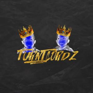 Turnt Lordz - DJ in Nashville, Tennessee