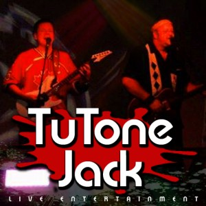 Tutone Jack - Cover Band in Newmarket, Ontario