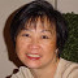 Tuyet Luong, Classical Pianist - Classical Pianist in Atlanta, Georgia