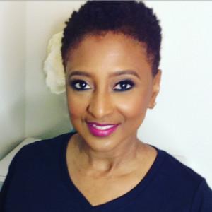 TV Blake - Actress in Dallas, Texas