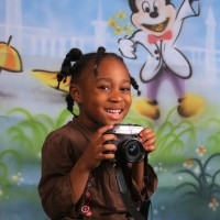 Tvisuals Multimedia Solutions - Photographer in Detroit, Michigan