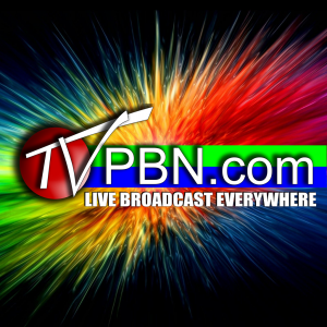 Tvpbn - Videographer in Stockton, California