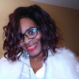 Twana Lawler - Motivational Speaker in Louisville, Kentucky