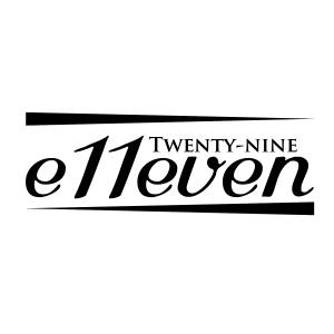 Twenty-nine E11even LLC. - Wedding Planner in Blacklick, Ohio