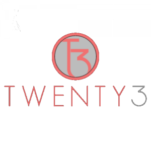 Twenty3 - Event Planner / Wedding Planner in Burtonsville, Maryland