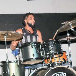 Twenty8 - Drummer in Jacksonville, Florida