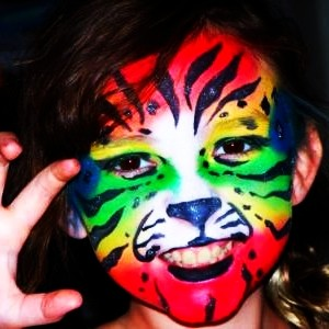 Twice As Nice Parties - Face Painter in Tobyhanna, Pennsylvania