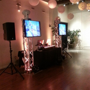 Twilight Entertainment - Wedding DJ in Louisville, Kentucky