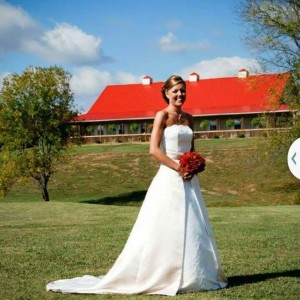 Twin Cedar Farm - Venue in Rockford, Tennessee