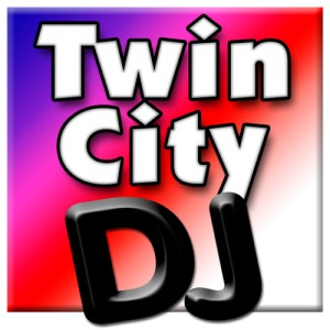Twin City DJ - DJ / Mobile DJ in Longview, Washington