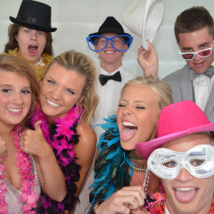 Twin City Sound - DJ / Photo Booths in Minneapolis, Minnesota