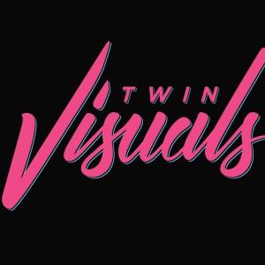 Twin Visuals LLC