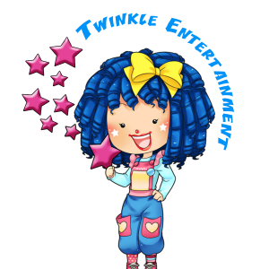 Twinkle Entertainment