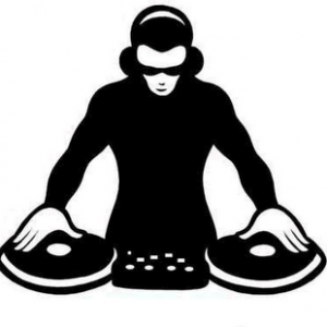 sound system clipart. twins sound system clipart u