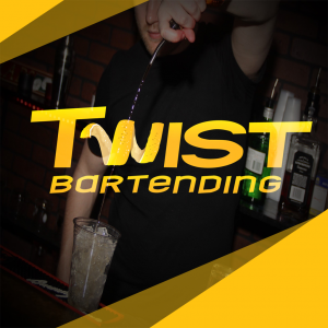 Twist Bartending and Party Rentals - Bartender in Clark, New Jersey