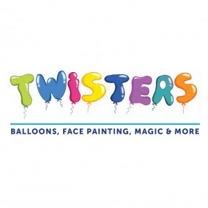 Twisters - Balloon Twister / Outdoor Party Entertainment in Toronto, Ontario