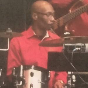Twizzle - Drummer in Douglasville, Georgia