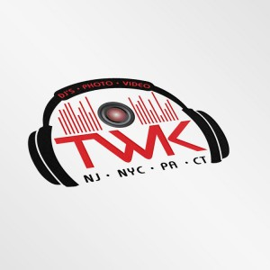 TWK Events - Bilingual DJ's - Photography - Video - Mobile DJ in Fords, New Jersey