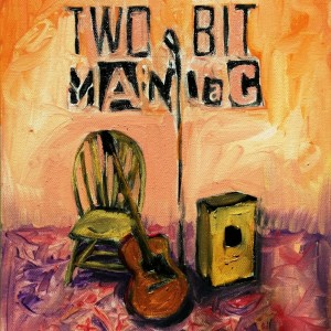 Two-Bit Maniac - Cover Band / College Entertainment in Iowa City, Iowa