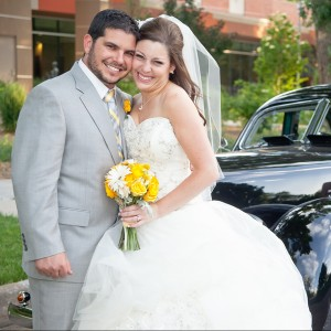 Two C's Photography - Wedding Photographer / Wedding Services in Indiana, Pennsylvania