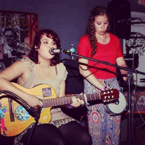 Two Elven Folk - Folk Band in Miami, Florida