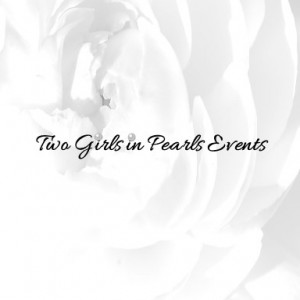 Two Girls in Pearls Events - Wedding Planner / Wedding Services in Keller, Texas