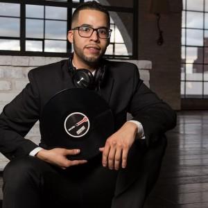 Two K Entertainment - DJ in Houston, Texas