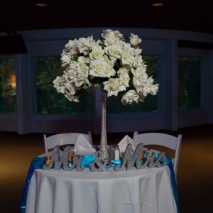 Two Less Fish Events and Favors - Event Planner / Arts & Crafts Party in New Milford, Connecticut