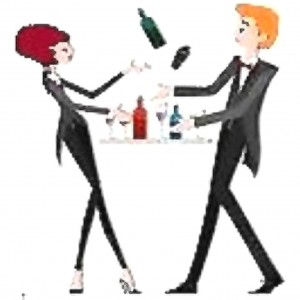 Two Pour Bartenders - Bartender / Wedding Services in Mandeville, Louisiana