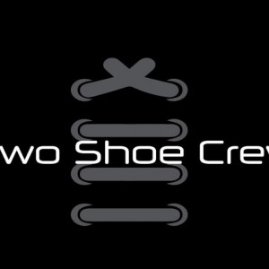 Two Shoe Crew - DJ / College Entertainment in Chattanooga, Tennessee