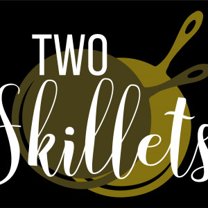 Two Skillets - Caterer in McKinney, Texas